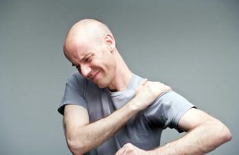 Артроз плечевого сустава: симптомы и лечение дегенеративного заболевания хрящевой ткани