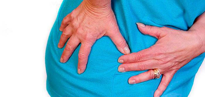 Артроз тазобедренного сустава: симптомы и лечение народными методами