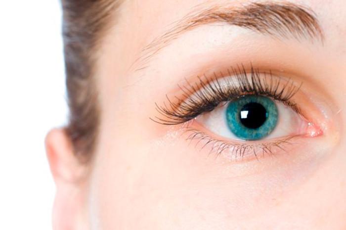 Метод Бейтса по восстановлению зрения: как работает теория и основные упражнения