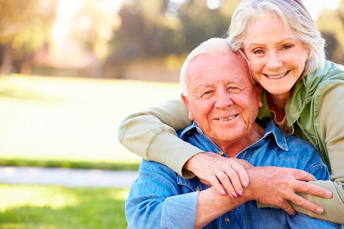Льготы пенсионерам после 80 лет в 2018 году: последние изменения в законодательстве