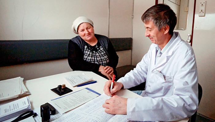 Шкала FIM: критерии функциональной независимости пожилых людей