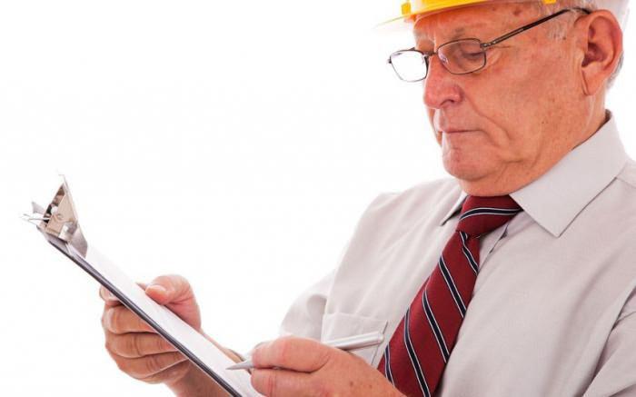Досрочная пенсия: список профессий, имеющих право на ранний уход на заслуженный отдых