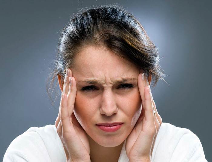 Гидроцефалия головного мозга: основные симптомы и эффективное лечение
