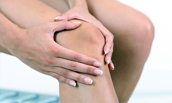 Гигрома коленного сустава: симптомы и лечение опасного заболевания