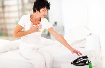 Миозит мышц грудной клетки: симптоматика и лечение воспаления