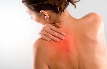 Миозит мышц плеча: симптомы и лечение воспаления