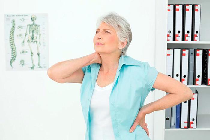 Шейный миозит: симптомы и эффективное лечение в домашних условиях