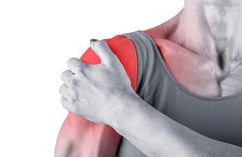 Тендинит плечевого сустава: симптомы и лечение воспаления сухожилий