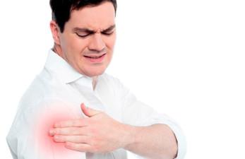 Тендинит сухожилия надостной мышцы плечевого сустава: симптомы и лечение воспаления