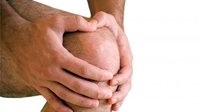 Тендинит коленного сустава: симптомы и лечение воспаления сухожилий