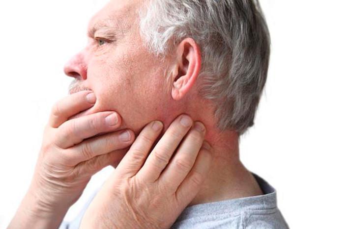 Височный тендинит: симптомы и лечение опасного воспаления