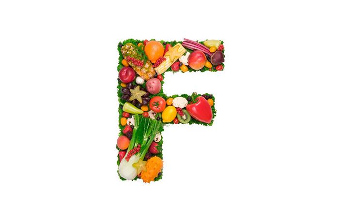 Витаминный комплекс Vitrum Cardio Omega 3 содержит витамин F