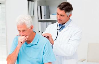 Восстановление после пневмонии у взрослых людей: основные методы
