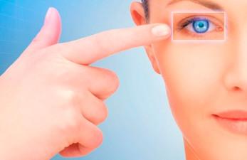 Восстановление зрения по методу Жданова: лучшие упражнения для глаз