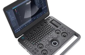 Портативный УЗИ-сканер: эффективно, удобно, мобильно