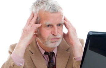 Восстановление сосудов головного мозга у пожилых: медицинские препараты и народные методы