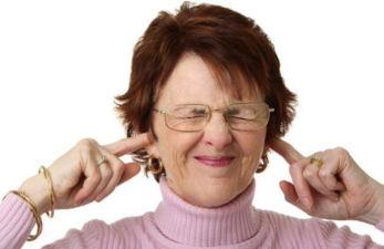 Зуд в ушах: причины возникновения и как лечить болезненное состояние