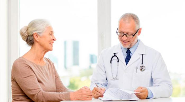 Консультация с врачом обязательна перед процедурой гирудотерапии