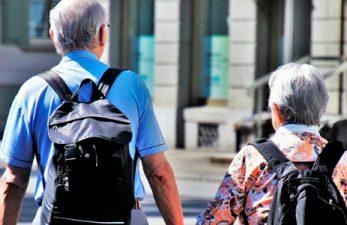 График выхода на пенсию с 2019 года: точный возраст для мужчин и женщин