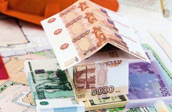 Налоговый вычет при покупке квартиры в новостройке: все нюансы процедуры
