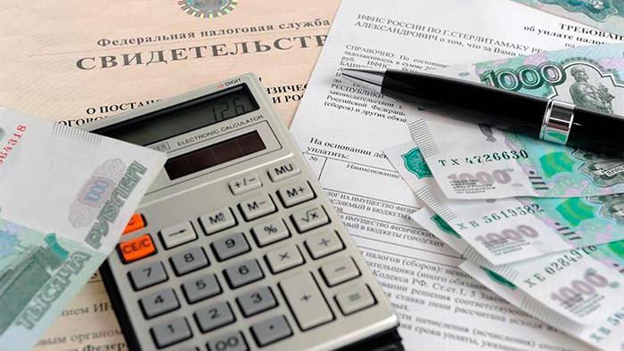Расчет и оформление налогового вычета за покупку квартиры в новостройке