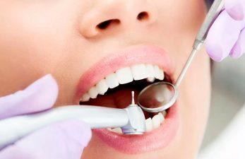 Налоговый вычет за лечение и протезирование зубов: условия назначения компенсации