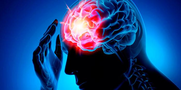Су Джок терапия поможет побороть последствия инсульта