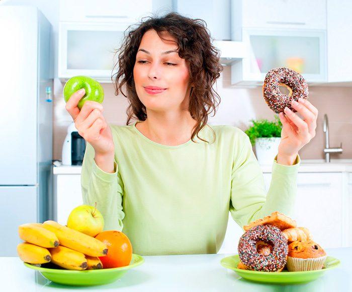 Холестерин у женщин после 50 лет: допустимый уровень и перебор органического соединения