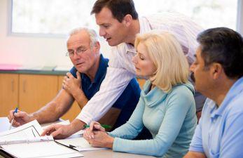 Налоговый вычет за обучение мужа или жены: все ответы на сложные вопросы