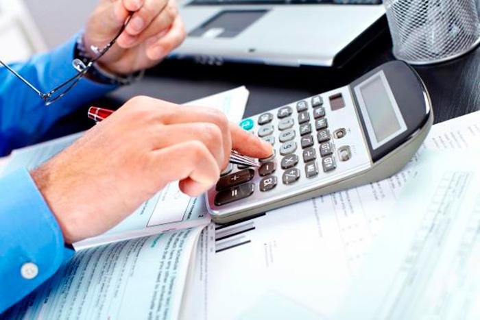 Расчет размера возврата налога за обучение в ВУЗ-е супруга