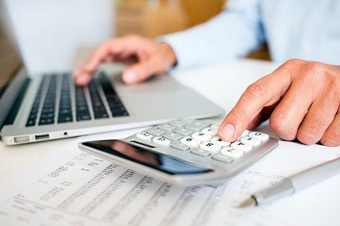 Расчет размера налогового вычета за второе высшее образование