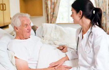 Реабилитация после операции паховой грыжи у мужчин: этапы восстановления и необходимые процедуры