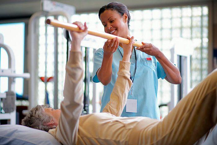Реабилитация после стентирования сосудов сердца: сроки восстановления и лучшие упражнения