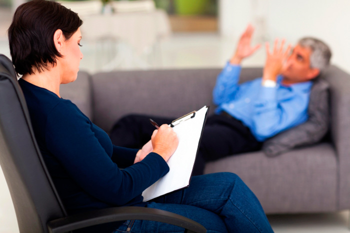 Психологическая реабилитация после операции, поможет сохранить бодрость духа