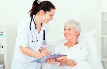 Реабилитация после операции по удалению геморроя: сроки восстановления и рекомендации врачей