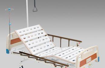 Медицинская мебель Армед: подробный обзор линейки