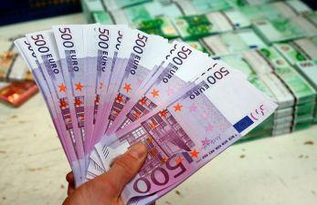 Пенсии в европейских странах: средний размер и сроки выхода на заслуженный отдых