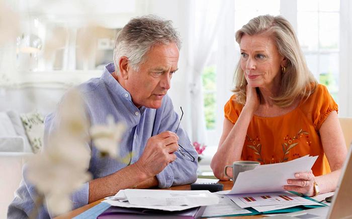 Обстоятельный подсчет трудового стажа для оформления пенсии смешанного типа
