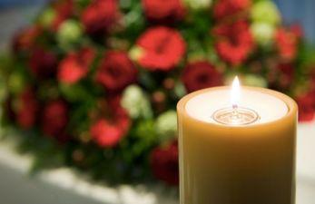 Пособие на погребение инвалида 1, 2, 3 группы: какие есть льготы на похороны?