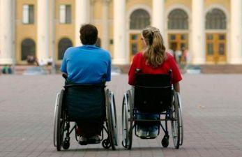 ЕДВ инвалидам 1 группы в 2019 году: размер и документы необходимые для оформления