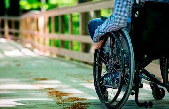 ЕДВ инвалидам 2 группы в 2019 году: сумма и сроки получения выплаты