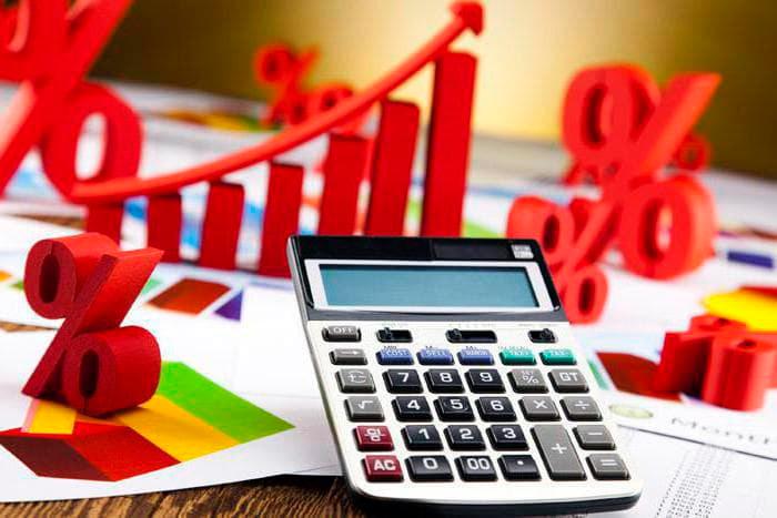Расчет размера ежемесячной денежной выплаты