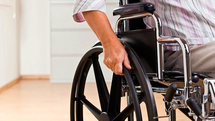 ЕДВ инвалидам 3 группы в 2019 году: размеры и сроки выплаты пособия