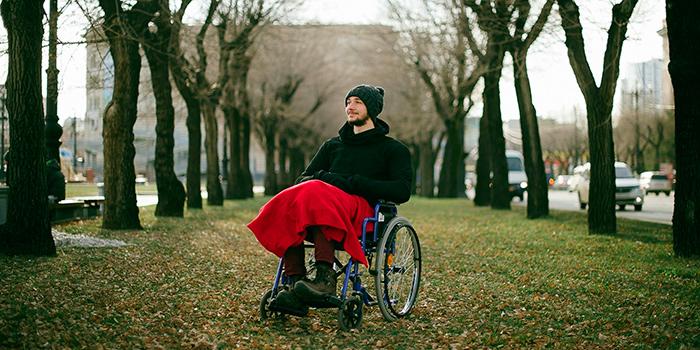 Пособие по безработице инвалиду 2 группы в 2019 году: размер и документы для получения выплаты