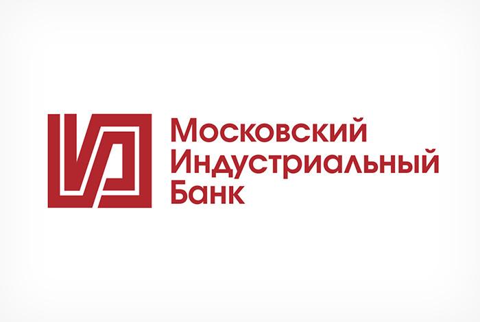 Вклад в Московский индустриальный банк