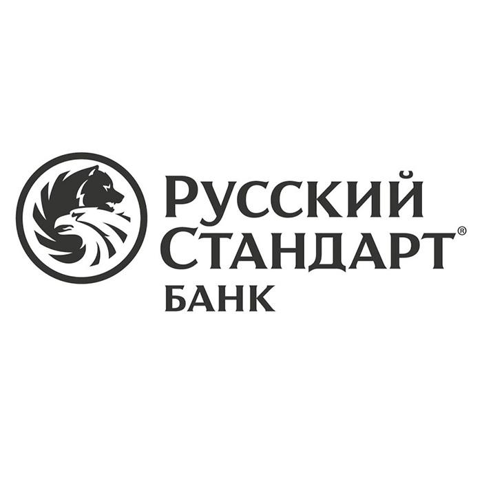 Использование услуг «Русского Стандарта» пенсионерами