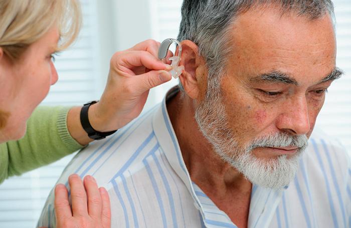 Компенсация за слуховой аппарат в 2019 году: сумма преференции и куда обращаться за получением?