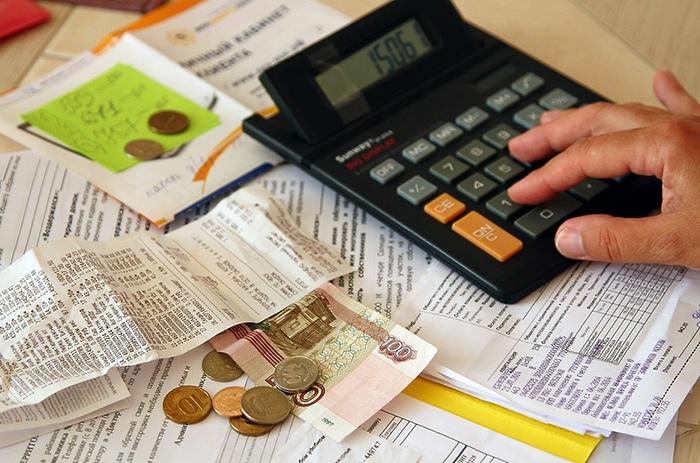 Расчет компенсационной выплаты за задержку трудовой