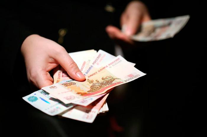 Получение денег за задержку трудовой книжки при увольнении
