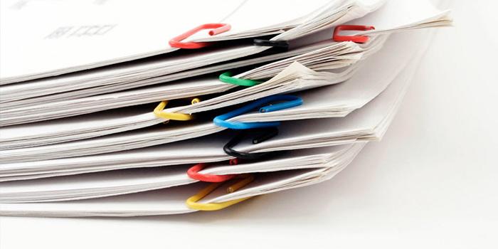 Документы для оформления компенсации за земельный участок многодетным семьям